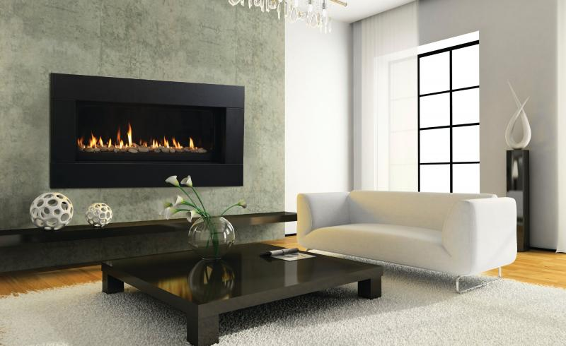 60-Linear-with-4-Black-Surround