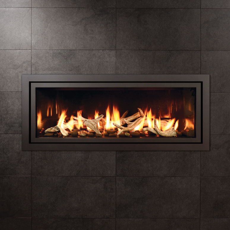 Contemporary Fireplaces Martin S Fireplaces