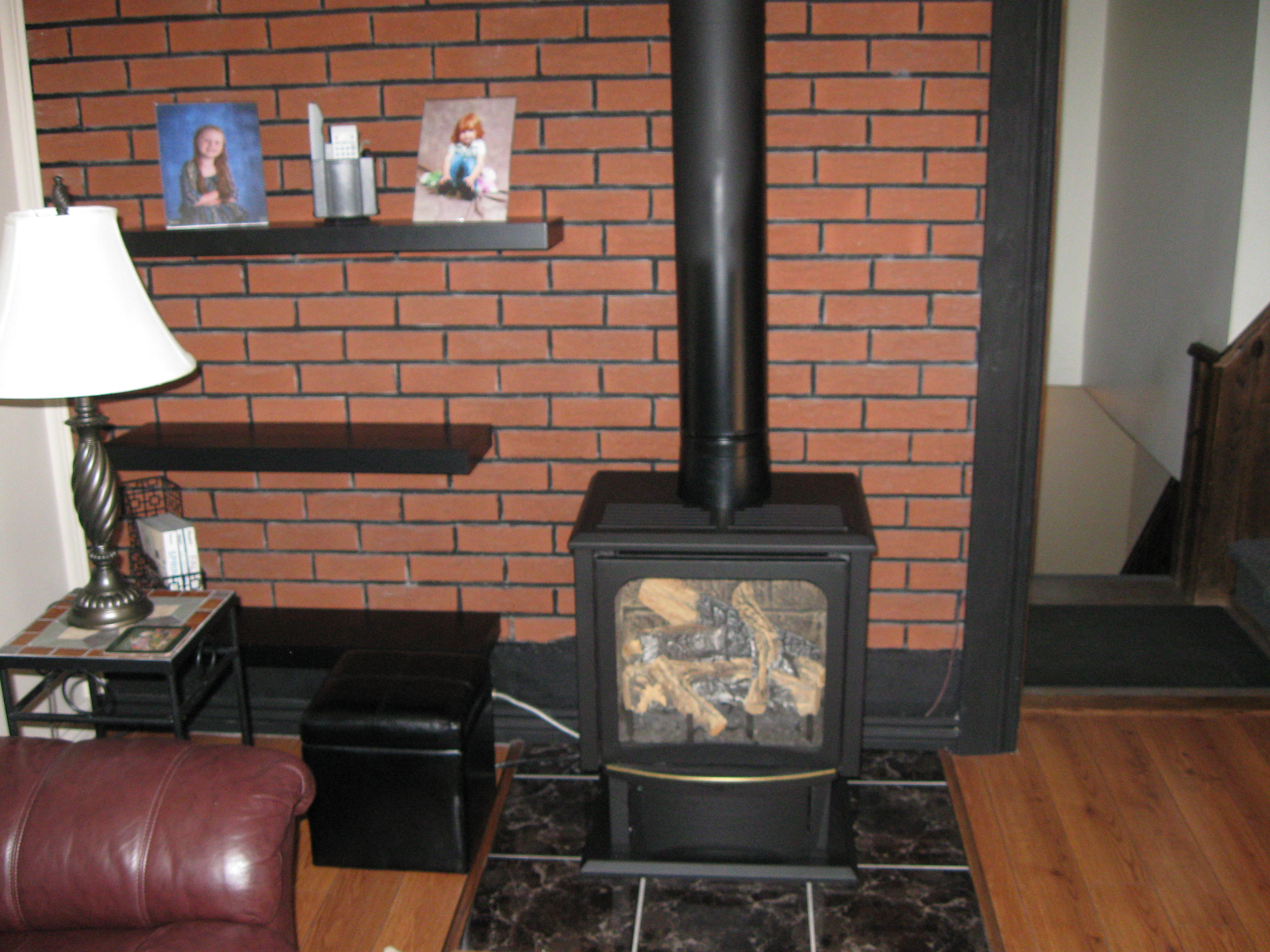freestanding gas stoves martin u0027s fireplaces