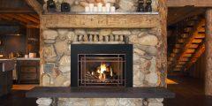 FV44i_Stella_Stone_Fireplace