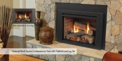 Direct-Vent-Fireplace-Inserts-Harmony-S4