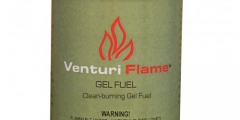 gel_fuel_can
