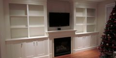 Full-Wall-Cabinetry