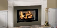 WoodBurning_Fireplaces_32_P