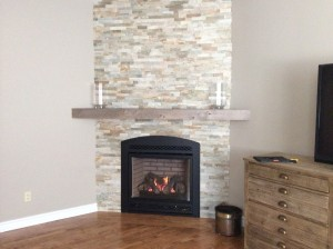 Maschi-Fireplace-1