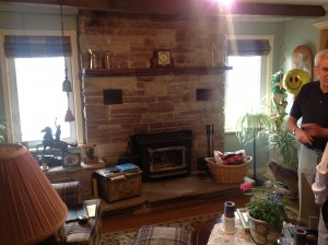 Reid-Fireplace-Before