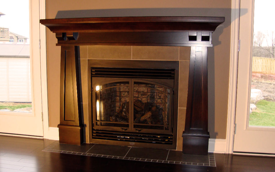 Need a quote on a fireplace or one of our products or services on your existing fireplace? Call today 613-532-1614 or email info@martinsfireplaces.ca