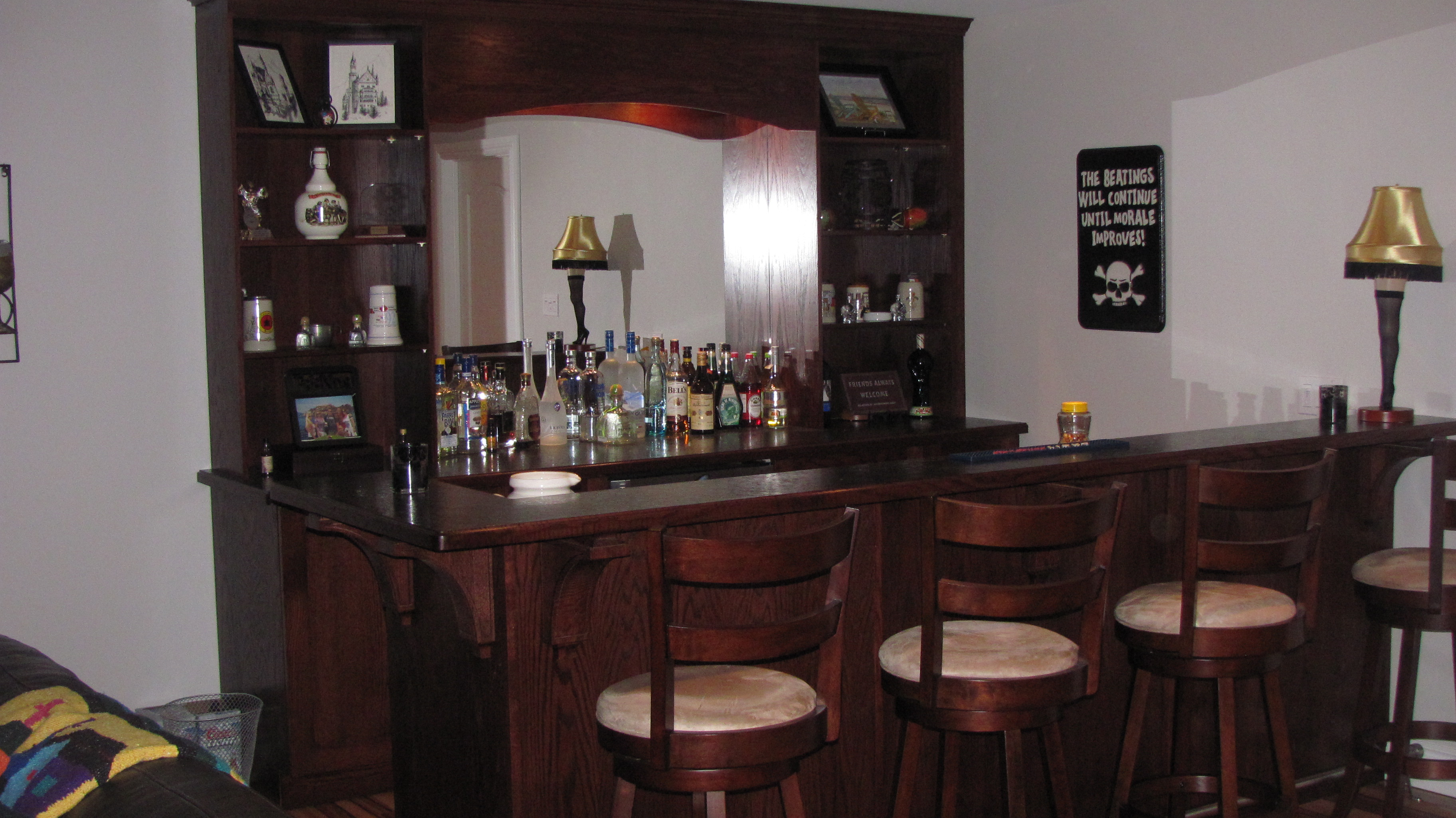 Gauthier-bar-1