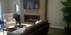 51-Linear-Fireplace-with-4-black-surround