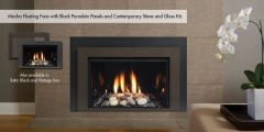 Direct-Vent-Fireplace-Inserts