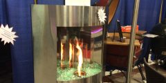 Stainless-Steel-Gel-Fire