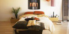 inspiration_bedroom_web