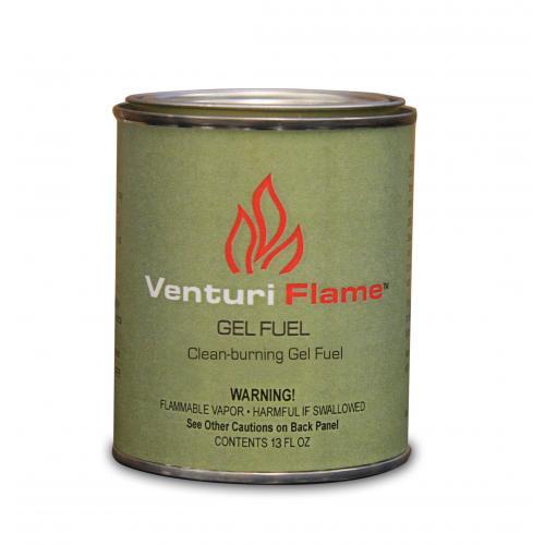 gel_fuel_can
