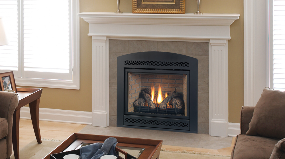 Mantles Martin S Fireplaces