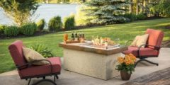 OGC_ART-1224-BRN-K-fire-pit-table-and-CFP42-RCH-P_04-300x200