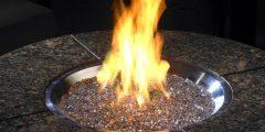 cfp42-k_fire_table_v1