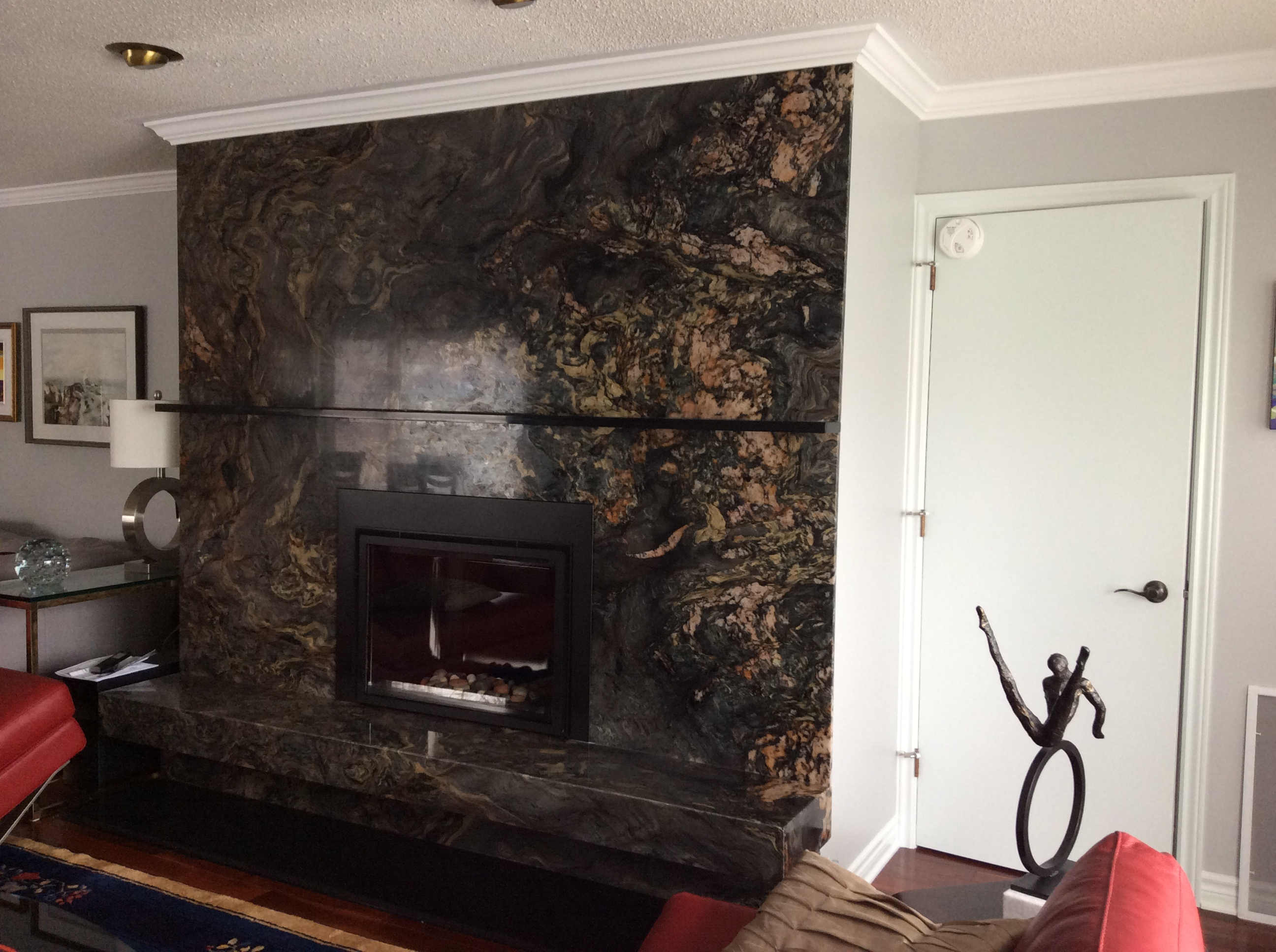 Thomson-Completed-Fireplace