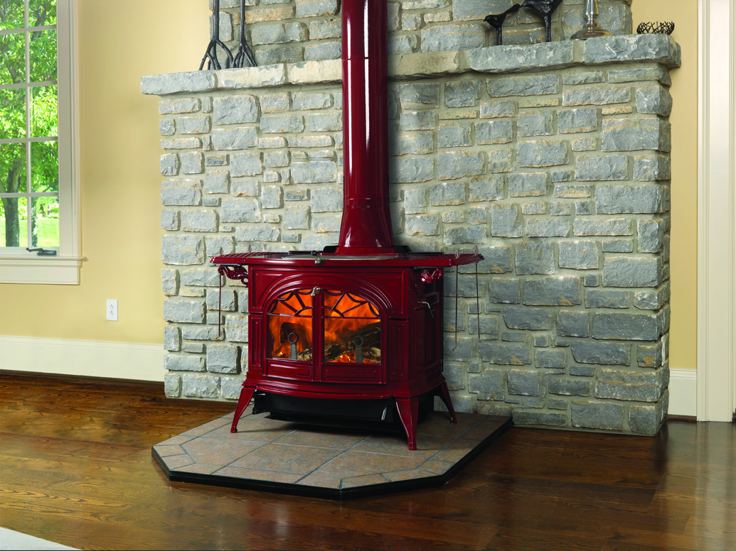 fireplace stoves banner default fireplaces sale for wood wilkening burning and