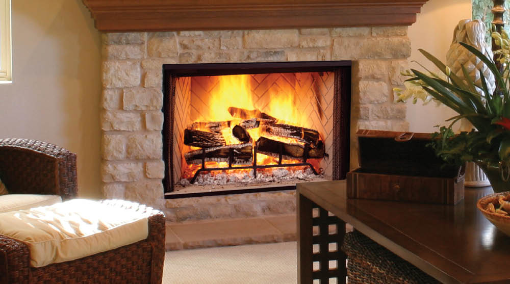 burning fireplaces products en a fireplace wood regency