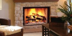 WoodBurning_Fireplaces_36_P