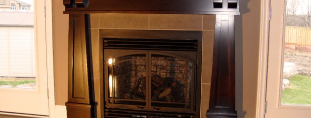Need a quote on a fireplace or one of our products or services on your existing fireplace?